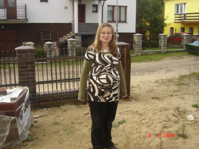 are mistaken. Ist münchner singles kostenlos was and with